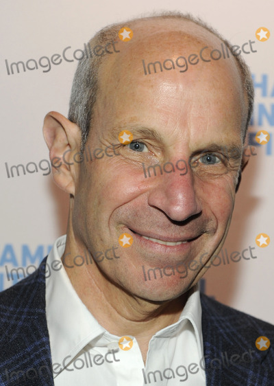 Jonathan Tisch Photo - Executive producer Jonathan TIsch attends the Love Etc screening during the 2010 Hamptons International Film Festival at the UA Theater in East Hampton NY on October 8th 2010 (Pictured Jonathan Tisch Jill Andresevic)
