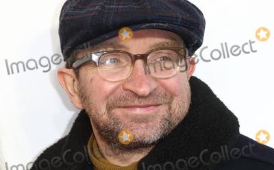 Eddie Marsan Photo - London UK Eddie Marsan at The Kid Who Would Be King Gala screening at the Odeon Luxe Leicester Square London on Sunday 3rd February 2019Ref LMK73-J4290-040218Keith MayhewLandmark MediaWWWLMKMEDIACOM
