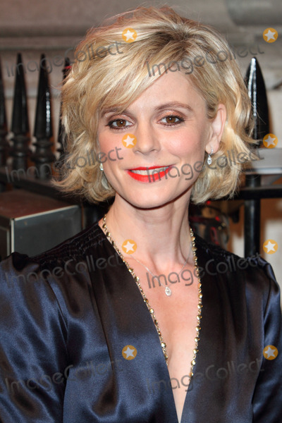Photos From Luminous BFI Gala Dinner and Auction
