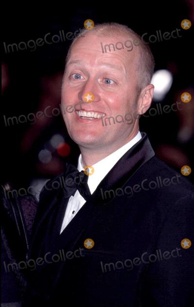 Adrian Edmondson Photo - LondonAdrian Edmondson attending the Premiere of Maybe Baby31st May 2000Picture by Trevor MooreLandmark Media