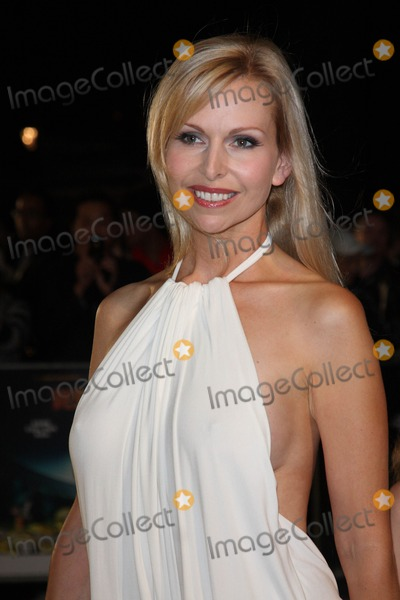 Anneka Svenska Photo - London UK  111010Anneka Svenska at the European premiere of the film Despicable Me held at the Empire Cinema Leicester Square11 Ocotober 2010Keith MayhewLandmark Media  London UK  111010Anneka Svenska at the European premiere of the film Despicable Me held at the Empire Cinema Leicester Square11 Ocotober 2010Keith MayhewLandmark Media