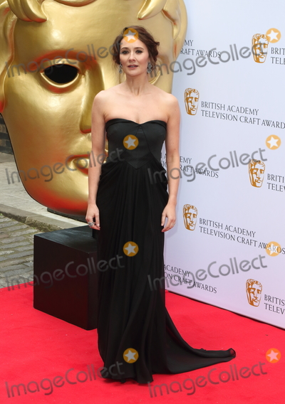 Claire Cooper Photo - London UK Claire Cooper at British Academy (BAFTA) Television Craft Awards at The Brewery Chiswell Street London on Sunday April 28th 2019Ref LMK73-J4820-290419Keith MayhewLandmark MediaWWWLMKMEDIACOM