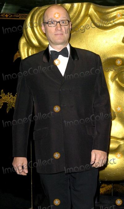 Adrian Edmondson Photo - London UK Adrian Edmondson at the BAFTA Craft Awards held at the Dorchester Hotel Park Lane  22nd April 2007Can NguyenLandmark Media