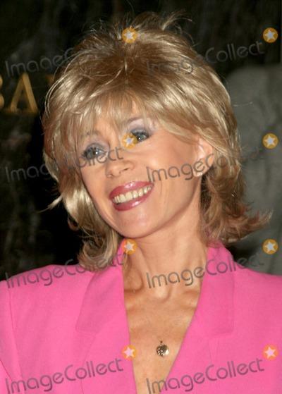 Sally Farmiloe Photo - London Sally Farmiloe at the Wendy Richards Tribute Luncheon held at the Grosvenor House Hotel30 October 2005FlashburstLandmark Media