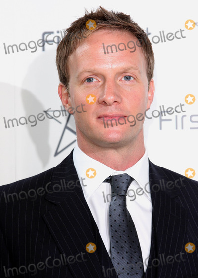 Rupert Penry-Jones Photo - London UK Rupert Penry Jones at the First Light Movie Awards at Odeon Leicester Square 15th March 2011Keith MayhewLandmark Media