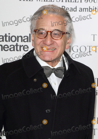 Henry Goodman Photo - London UK Henry Goodman at  the Up Next Gala at the National Theatre in London England on the 7th March 2017 Ref LMK73-63076-080317Keith MayhewlLandmark MediaWWWLMKMEDIACOM