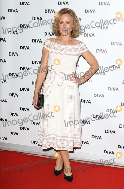 Nicola Stephenson Photo - London UK   Nicola Stephenson   at DIVA Magazine Awards The Waldorf Hilton Aldwych London  7th June 2019Ref LMK73-S2536-080619Keith MayhewLandmark Media WWWLMKMEDIACOM