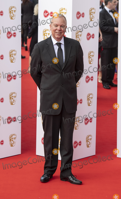 The Virgins Photo - London UK  Steve Pemberton  at the Virgin Media British Academy Television Awards at The Royal Festival Hall 12th May 2019 Ref LMK386 -S2416-150519Gary MitchellLandmark Media   WWWLMKMEDIACOM