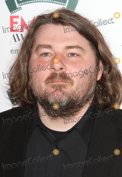 Ben Wheatley Photo - London UK   Ben Wheatley at the Jamesons Empire Film Awards at the Grosvenor House Hotel Park Lane London  30th March 2014 RefLMK73-48013-310314 Keith MayhewLandmark Media WWWLMKMEDIACOM