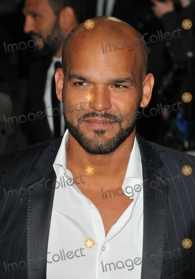 Amaury Nolasco Photo - London UK Amaury Nolasco at  the Criminal UK film premiere Curzon Mayfair cinema Curzon Street London UK on Thursday 07 April 2016Ref LMK315-60168-080416Can NguyenLandmark Media WWWLMKMEDIACOM