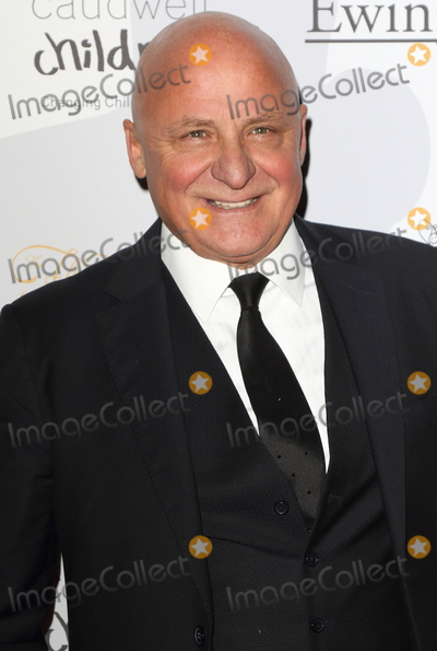 Aldo Zilli Photo - London UK 061017Aldo Zilli at the Floats Like a Butterfly Ball held at the Grosvenor House Hotel Park Lane6 October 2017Ref LMK73-MB1017-071017Keith Mayhew  Landmark MediaWWWLMKMEDIACOM