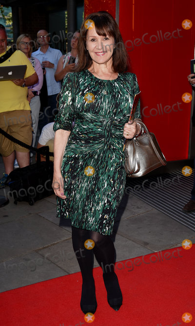Arlene Philips Photo - London UK Arlene Philips   at  Matthew Bournes The Car Man Gala Performance at Saddlers Wells Theatre Rosebey Avenue London on Sunday 19 July 2015Ref LMK392 -51766-200715Vivienne VincentLandmark Media WWWLMKMEDIACOM