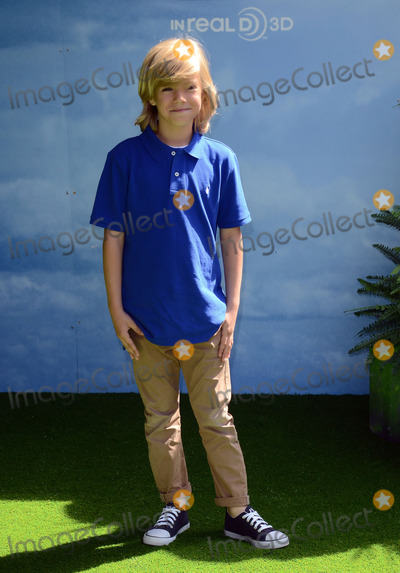 Harry Hickles Photo - London UK  Harry Hickles attends  the How To Train Your Dragon 2 Gala Screening at Vue West End Leicester Square London on 22nd June 2014Ref LMK392 -48874-230614Vivienne VincentLandmark Media WWWLMKMEDIACOM