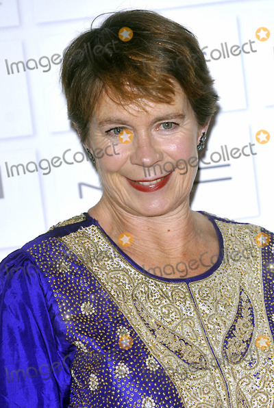 Celia Imrie Photo - London UK  Celia Imrie  at the Moet British Independent Film Awards (BIFAS)  Old Billingsgate London 4th  December 2011Keith MayhewLandmark Media