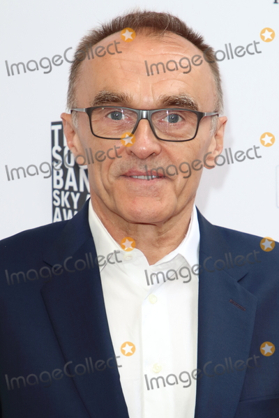 Danny Boyle Photo - London UK Danny Boyle  at South Bank Sky Arts Awards 2019 at the Savoy The Strand London on July 7th 2019Ref LMK73-J5154-080719Keith MayhewLandmark MediaWWWLMKMEDIACOM
