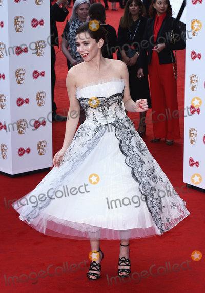 Anna Friel Photo - London UK Anna Friel at The Virgin TV British Academy (BAFTA) Television Awards 2017 held at The Royal Festival Hall Belvedere Road London on Sunday 14 May 2017Ref LMK392 -J280-150517Vivienne VincentLandmark Media WWWLMKMEDIACOM