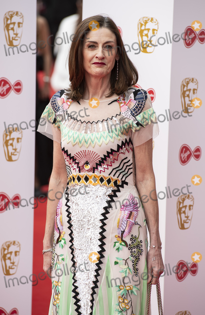 Amanda Berry Photo - London UK Amanda Berry    at the Virgin Media British Academy Television Awards at The Royal Festival Hall 12th May 2019 Ref LMK386 -S2416-150519Gary MitchellLandmark Media   WWWLMKMEDIACOM