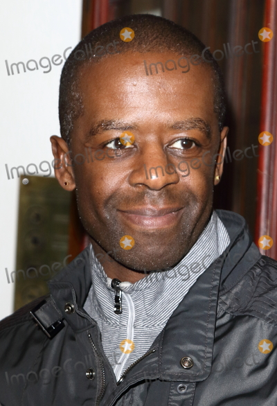 Adrian Lester Photo - London UK Adrian Lester at True West Press Night at the Vaudeville Theatre The Strand London on Tuesday 4th December 2018Ref LMK73-J3079-051218Keith MayhewLandmark MediaWWWLMKMEDIACOM