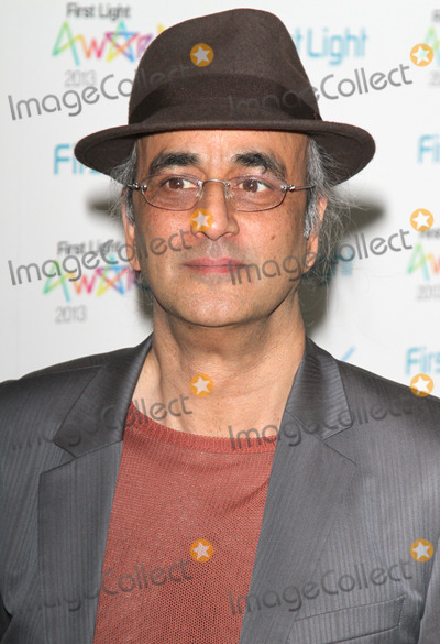 Art Malik Photo - London UK Art Malik at the First Light Movie Awards 2013 at the Odeon held at the Leicester Square 19th March 2013Keith MayhewLandmark Media