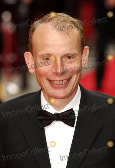 Andrew Marr Photo - London UK Andrew Marr at the British Academy Television Awards (BAFTA) at The Palladium Central London  20 April 2008Ali KadinskyLandmark Media