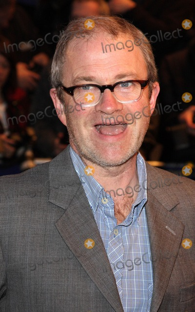 Harry Enfield Photo - London UK  Harry Enfield at the World Premiere of the film Nanny McPhee and the Big Bang held at the Odeon West End in Leicester Square24 March 2010Ref  Keith MayhewLandmark Media