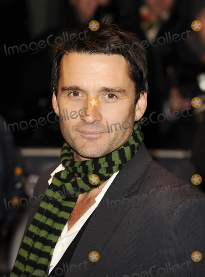 Alistair Mackenzie Photo - London UK Alistair Mackenzie at The Times BFI London Film Festival screening 2008 of Leonera ( aka Lions Den ) at the Odeon West End Leicester Square London UK28th October 2008Ali KadinskyLandmark Media