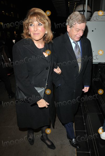Nicholas Lloyd Photo - London UK Eve Pollard and Nicholas Lloyd at the Ultimate News Quiz 2019 annual charity quiz in aid of Action for Children and Student Partnerships Worldwide Grand Connaught Rooms Great Queen Street London England UK on Wednesday 20th March 2019Ref LMK315-J4554-210319CAN NGUYENLandmark MediaWWWLMKMEDIACOM