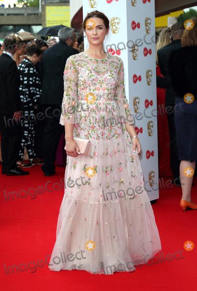 Anna Passey Photo - London UK Anna Passey  at Virgin TV British Academy Television Awards 2017 at the Royal Festival Hall South Bank London on May 14th 2017Ref LMK73-J301-160517Keith MayhewLandmark MediaWWWLMKMEDIACOM