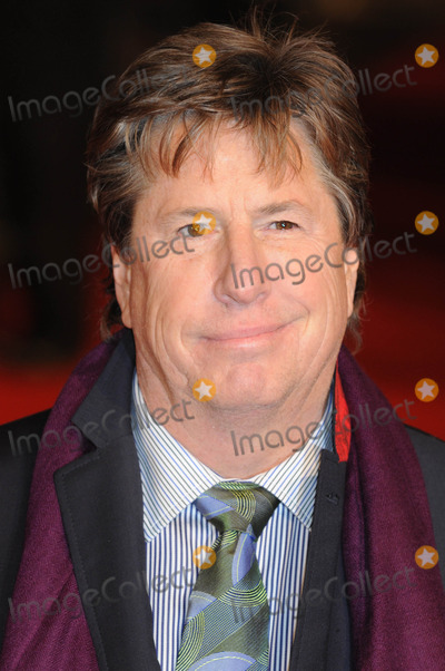Andy Tennant Photo - LondonUK Andy Tennant   at the London premiere of the Bounty Hunter Vue West End London 11th March 2010 Matt LewisLandmark Media