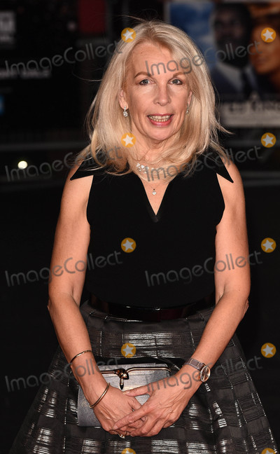 Amanda Nevill Photo - London UK Amanda Nevill at the Premiere of A United Kingdom  - the Opening Gala of the 60th BFI London Film Festival at Odeon Leicester Square London on Wednesday 5 October 2016 Ref LMK392 -61093-061016Vivienne VincentLandmark Media WWWLMKMEDIACOM