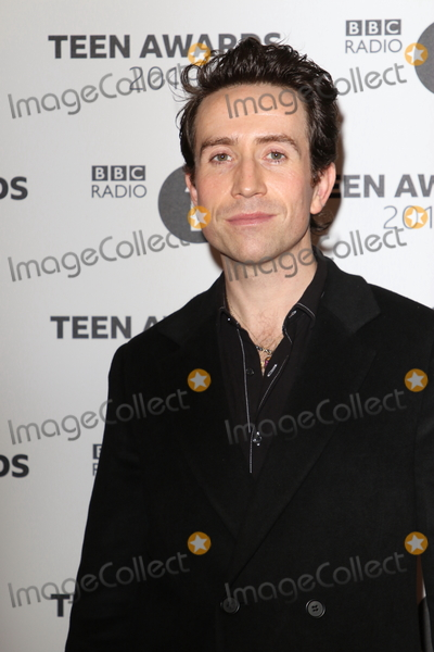 Nick Grimshaw Photo - LondonUK Nick Grimshaw  at the Radio One Teen Awards red carpet arrivals at BBC Television Centre London 24th November 2019RefLMK73-S2620-251119Keith MayhewLandmark MediaWWWLMKMEDIACOM