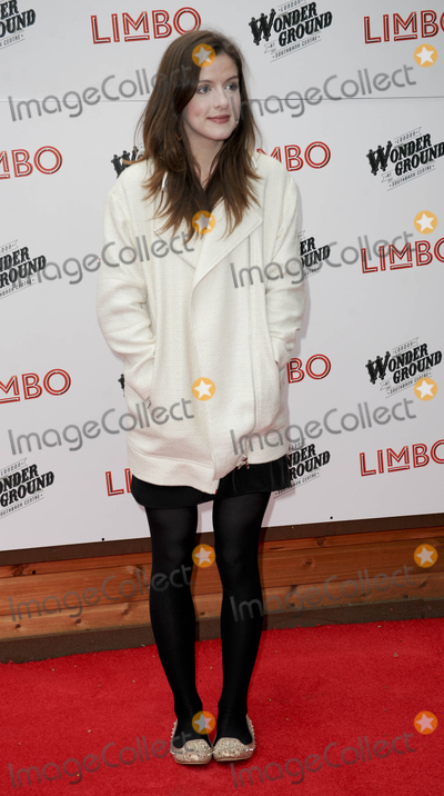 Aisling Loftus Photo - London UK Aisling Loftus at  Limbo Press Night at  London Wonderground  UK May 20th 2013 Ref LMK386-422084-210513Gary MitchellLandmark Media WWWLMKMEDIACOM