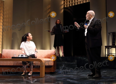 Alexander Arnold Photo - London UK Hollywood actor John Malkovich leads the cast of Bitter Wheat at the Garrick Theatre London Also starring Doon Mackichan Ioanna Kimbook and Alexander Arnold Ref LMK73-J5052-140619Keith MayhewLandmark Media WWWLMKMEDIACOM