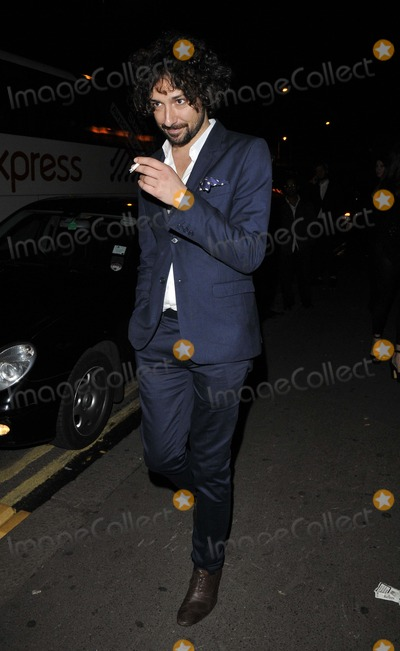 DJ Nick Photo - London UK Alex Zane  at  radio dj Nick Grimshaws 30th birthday party Shoreditch House Ebor St 15th August 2014 in London England UK LMK315-49355-170814Can NguyenLandmark MediaWWWLMKMEDIACOM