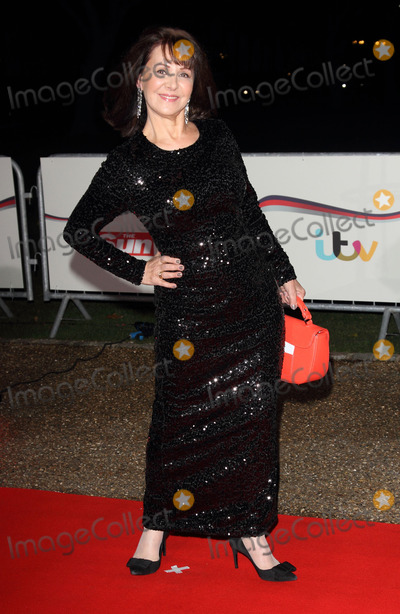 Amy Childs Photo - London UK Amy Childs sequin dress sequins at The Sun Military Awards - Night of Heroes 2014  at Greenwich London on December 10th 2014Ref LMK73-50264-111214Keith MayhewLandmark Media WWWLMKMEDIACOM