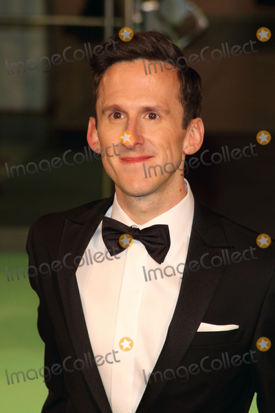 Adam Brown Photo - London UK Adam Brown at The Royal Film Performance 2012 - The Hobbit An Unexpected Journey at the Odeon Cinema Leicester Square 12th December 2012Keith MayhewLandmark Media