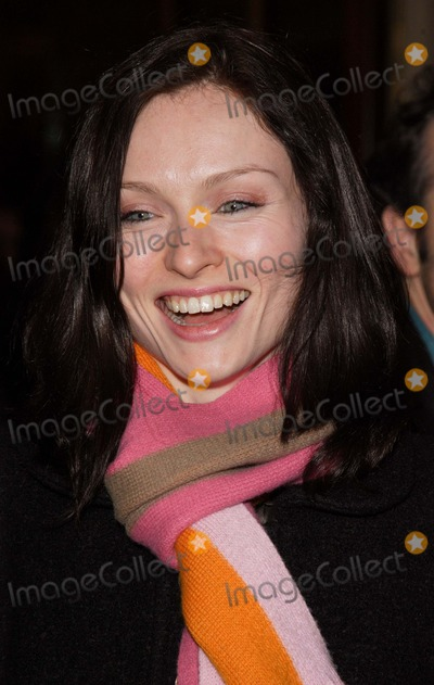 Sophie Ellis Bextor Photo - London UK  Sophie Ellis-Bextor at  the Gala Press Night for the play  Equus at the Gielgud Theatre Shaftesbury Avenue  The play - first performed in the 1970s - stars Harry Potter star Daniel Radcliffe  He appears nude on stage which has meant the production has now become one of the hottest tickets in London  27th February 2007Keith MayhewLandmark Media