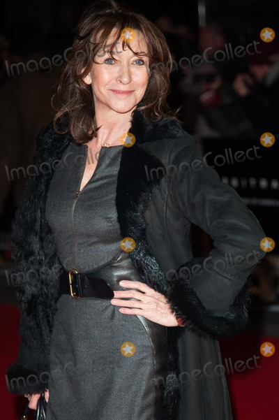 Cheri Lunghi Photo - London UK  Cherie Lunghi       at  the UK premiere of Arbitrage at The Odeon West End Leicester Square London England UK on 20th February 2013Justin NgLandmark Media