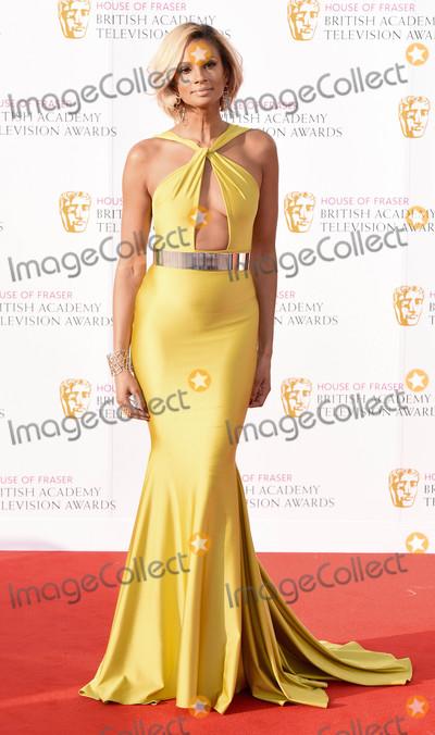 Alesha Dixon Photo - London UK Alesha Dixon at The House Of Fraser BAFTA TV Awards held at Royal Festival Hall Bellvedere Road Southbank London on Sunday 8 May 2016Ref LMK392 -60273-090516Vivienne VincentLandmark Media WWWLMKMEDIACOM