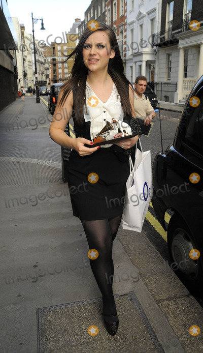 Amy Mcdonald Photo - London UK Amy McDonald arriving at the O2 Silver Clef Awards held at the Park Lane Hilton Hotel in London England 4th July 2008Can NguyenLandmark Media