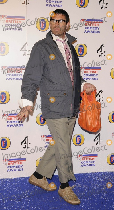 Angelos Epithemiou Photo - Middlesex UK Angelos Epithemiou at the British Comedy Awards 2011 held at Fountain Studios Wembley Park Drive 16th December 2011Can NguyenLandmark Media