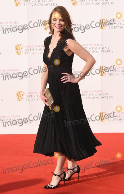 Kate Ford Photo - London UK  Kate Ford  at at The House Of Fraser BAFTA TV Awards held at Royal Festival Hall Bellvedere Road Southbank London on Sunday 8 May 2016Ref LMK392 -60273-090516Vivienne VincentLandmark Media WWWLMKMEDIACOM