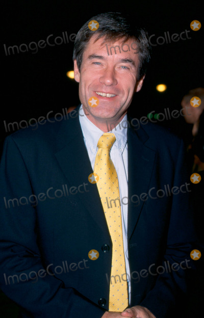 Tiff Needell Photo - LondonTiff Needell at the BBC Sports Personality of the Year AwardsDecember 10th 2000Picture by Eric BestLandmark Media