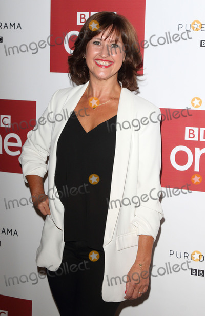 Angela Lonsdale Photo - London UK Angela Lonsdale  at Our Girl TV Series photocall  at the Mayfair Hotel London on September 1st 2016Ref LMK73-601015-020816Keith MayhewLandmark Media WWWLMKMEDIACOM