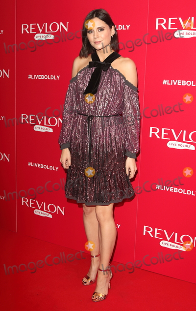 Adwoa Aboah Photo - London UK Lilah Parsons at LFW ss 2019 Adwoa Aboah x Revlon - Live Boldly Party at Jack Solomons Club Gt Windmill Street London on September 18th 2018Ref LMK73-J2625-190918Keith MayhewLandmark MediaWWWLMKMEDIACOM