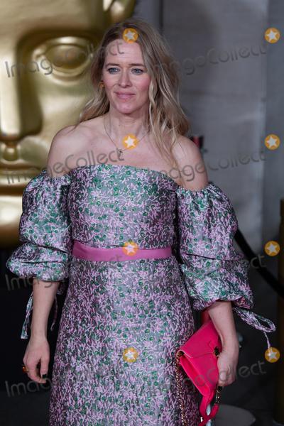 Edith Bowman Photo - London UK Edith Bowman  at  the EE British Academy Film Awards 2020 after party dinner -arrivals  at The Grosvenor Hotel on February 02 2020 in London EnglandRef  LMK399 -J6089-030220Robin Pope  Landmark Media WWWLMKMEDIACOM