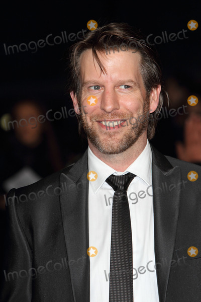 Andrew Tarbet Photo - London UK Andrew Tarbet at the World Premiere of Exodus Gods And Kings at the Odeon Leicester Square London on December 3rd 2014Ref LMK73-50206-041411Keith MayhewLandmark Media WWWLMKMEDIACOM