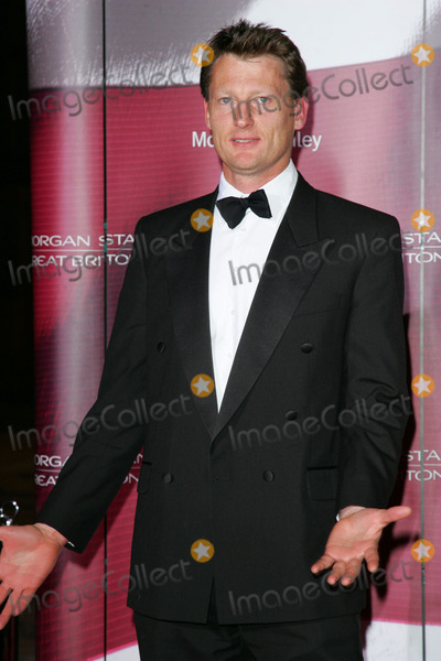 benedict allen Photo - London UK  Benedict Allen   at the Morgan Stanley Great Britons Awards at the Guildhall 18th  January 2007 Keith MayhewLandmark Media