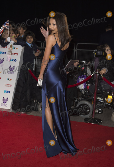 Michell Keegan Photo - London UKMichelle Keegan at  the Pride Of Britain Awards 2016 at the Grosvenor House Hotel on October 31 2016 in London England Ref LMK386 -61201-011016Gary MitchellLandmark Media WWWLMKMEDIACOM