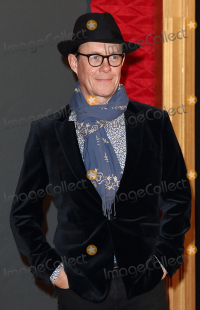 Alex Jenning Photo - London UK Alex Jennings at The Crown Series 2 World TV premiere at the Odeon Leicester Square London on Tuesday 21 November 2017 Ref LMK73-J1163 -221117Keith MayhewLandmark MediaWWWLMKMEDIACOM